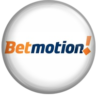 betmotion 200x200