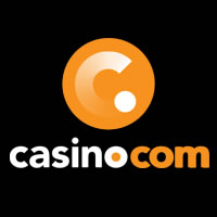 casino.com_200x200