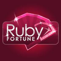 rubyfortune 200x200