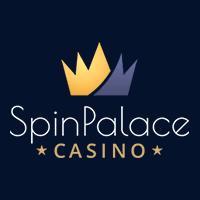 spin-palace-casino 200x200